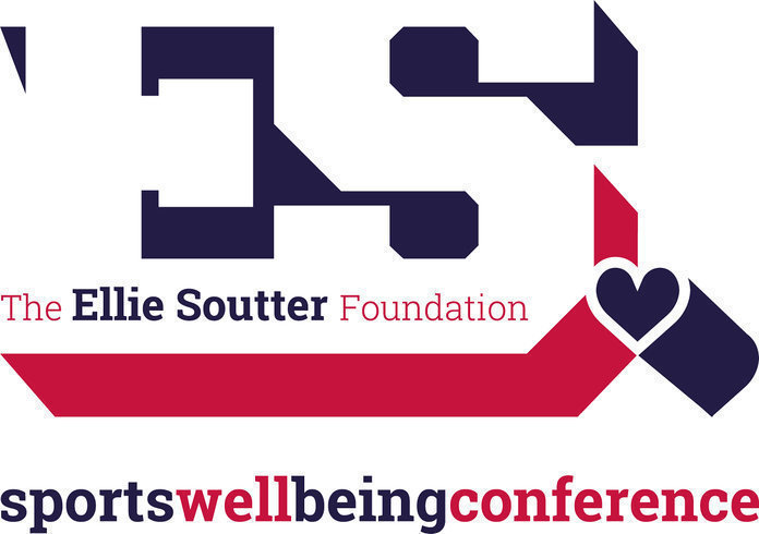 The Ellie Soutter Foundation presents a Sports Well-Being Conference in Les Gets