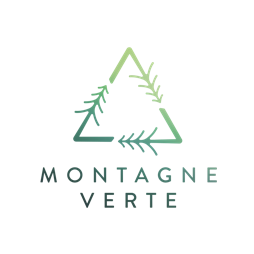 'Montagne Verte' is launched to tackle environmental issues in the mountains